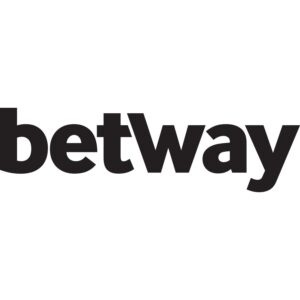 Betway bonus offers