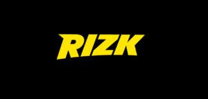 rizk betting app