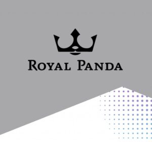Royal Panda review betting site sites