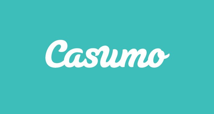 Casumo India review